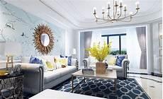 European Sofa 3d Image by Living Room European Sofa Chair 3d Model Max
