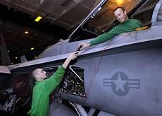 Aircraft Technician Aviation Electronics Technician United States Navy Rating