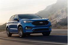 Ford Edge 2020 by Here S Why 2020 Ford Edge Is One Of The Best Suvs On The