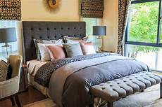 Small Master Bedroom 37 Clever Small Master Bedroom Ideas Photos