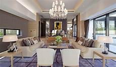 modern luxury living global luxury