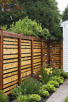 Simple Fence Design 34 Privacy Fence Design Ideas To Get Inspired Digsdigs