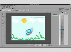 Best 2D Animation Software For Beginners [Free and Paid ]