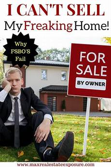 How To Sell Commercial Real Estate By Owner Pros And Cons Of Selling A Home For Sale By Owner