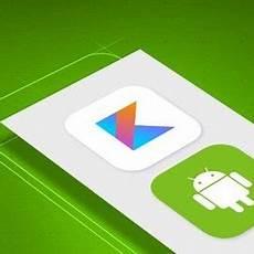 curso desenvolvedor qlikview do zero portal gsti curso completo de kotlin essencial para android portal gsti