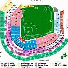 Astros Seating Chart With Rows Houston Astros Seat View Brokeasshome Com