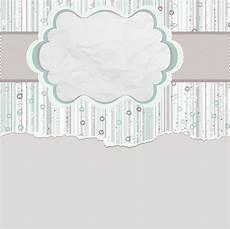Background Simple Elegant Simple But Elegant Pattern Label Background Vector