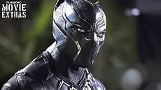 Costume Designer For Black Panther Movie Black Panther Quot Costume Design Quot Imax Featurette 2018