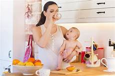 Diet Chart For Mother After Delivery In India Best Foods To Eat Post Pregnancy To Gain Back The Health