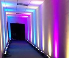 Rgb Wall Lights New Powerful 14pcs 30w Cob Led Wall Washer Light Rgb