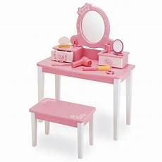 pintoy vanity unit vanity units dressing table
