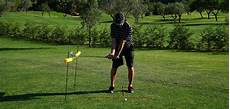golf swing golf swing lag and release timing part i