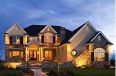 european country house plan 161 1030 5 bedrm 6403 sq