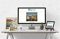 libreria ragazzi torino portfolio buf 242 sito per libreria per bambini
