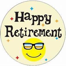 Happy Retirement Happy Retirement Card Amp Frame Android Apps On Google Play