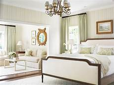 Bedroom Sitting Area Ideas 15 Bedroom Seating Area For Comfort