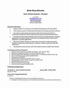 Resume For 911 Dispatcher Dispatcher Resume Format Http Www Resumecareer Info