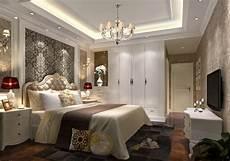Classy Design 25 Sleek And Elegant Bedroom Design Ideas