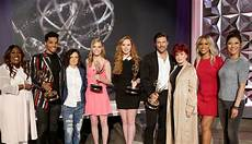 The Talk Awards Check It Out Daytime Emmy Winners Appearance On The Talk