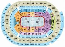 St Louis Blues Seating Chart View Enterprise Center Seating Chart Amp Maps St Louis