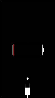 iphone black wallpaper battery 12 ridiculously easy ways to save your iphone battery