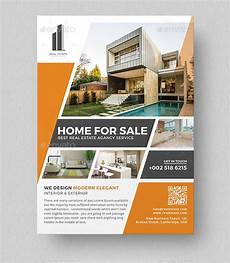 Commercial Flyers 27 Commercial Real Estate Flyer Designs Word Psd Ai