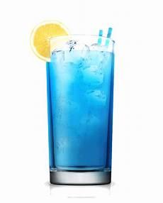 blue drink recipes with vodka besto blog