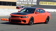 2020 Dodge Lineup by 2020 Dodge Charger Canadian Pricing For The Whole Lineup