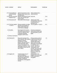 Resume Strengths 6 Strength And Weakness In Resume Free Samples