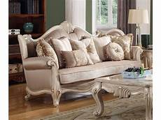 natalie european 2pcs sofa set shop for affordable home