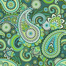 Paisley Design Images Paisley Pattern Free Vector Download 19 642 Free Vector