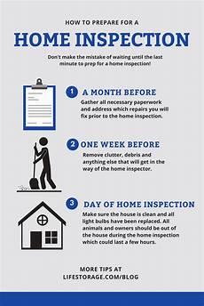 Inspectors Checklist Home Inspection Checklist To Prepare For An Easy Sale