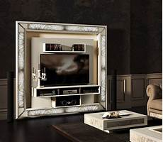 tv wall unit in 2020 modern tv wall units tv