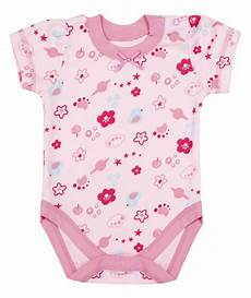 designer baby clothes buying guide ebay