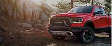 2019 dodge 3 4 ton 2019 dodge 3 4 ton diesel car review car review