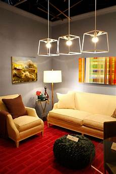 Duran Lighting And Interiors Exterior And Interior Magazine Interior Lighting Facts