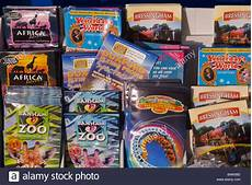 Advertisement Leaflets A Selection Of Quot Day Out Quot Leaflets Advertising Various