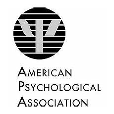 American Psychologica Association American Psychological Association Publons