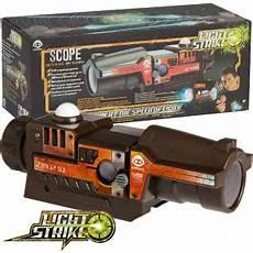 Fin Finder Light Stryke Buy Light Strike Scope At Home Bargains
