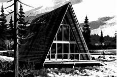 a frame home plan 2 bedrms 1 baths 970 sq ft 146 1114