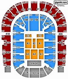 Floor Plan O2 Arena Paul Mccartney The O2 Arena 24 05 2015 18 00