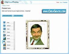 cornici on line gratis cornici per foto digitali inserirle gratis e