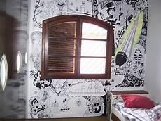 graffites desenhos tattoos parede do meu quarto