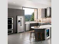 zebra wood cabinets Kitchen Contemporary with counter stools flush cabinets   beeyoutifullife.com