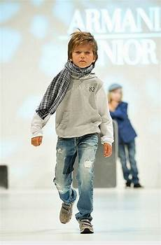 new fashion clothing trends 2018 for boy and