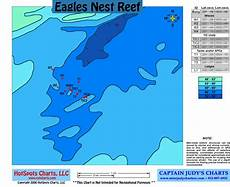 Roffers Sea Surface Temperature Charts Welcome To Hotspots Charts Llc Free Sea Surface