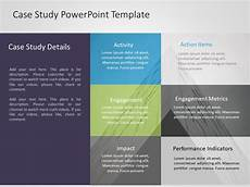 Case Study Powerpoint Template Case Study Powerpoint Template 13 Case Study Powerpoint