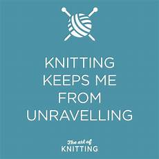 2561 best images about knitting on
