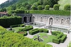 gardens that make you want to applaud garden housecalls
