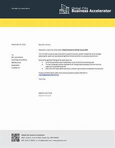 Business Letter Template Word 2010 How To Create Open And Save New Microsoft Word Document